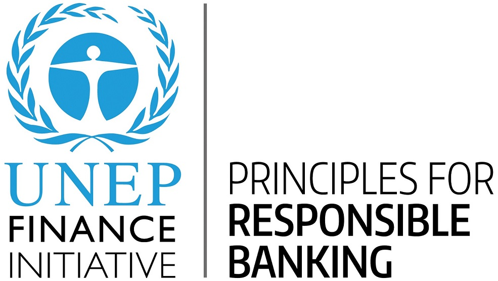 UNEP Finance Initiative logo