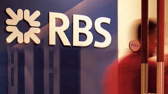 News Rbs