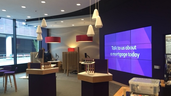 NatWest mortgage branch