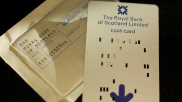 Royalbank retirement portal employee credit card