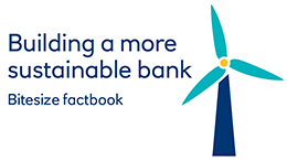RBS explains how it is building a sustainable bank