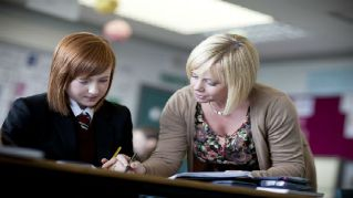 Financial education lessons now compulsory in England and Wales