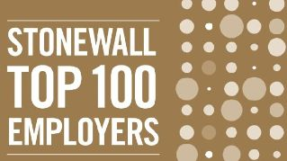 stonewall-top-100.jpg