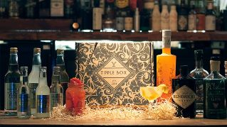 tipple-box-580.jpg