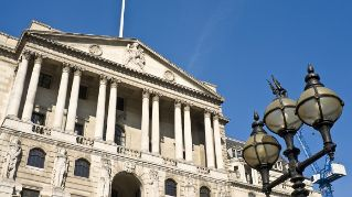 bank-of-england-580.jpg