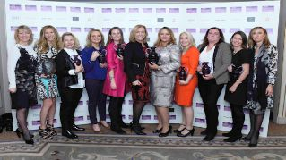 Natwest_everywoman_Awards_2015.jpg