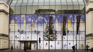 coutts-window-580.jpg