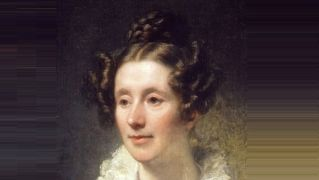mary-somerville-580.jpg