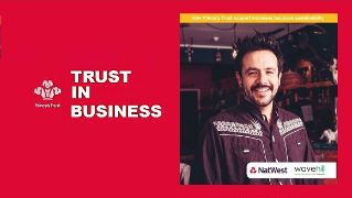 Trust_in_Business_report_cover_image.JPG