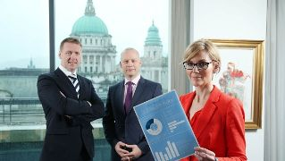ulster-bank-report-580.jpg
