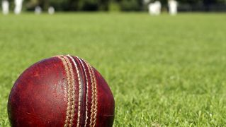 cricket-ball-580.png