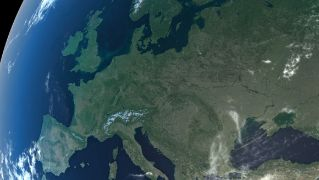 europe-from-space-580.jpg.rendition.580.326.png