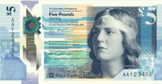 new_pound5_note_front.PNG