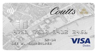 Coutts_multi_currency_debit_card.jpg