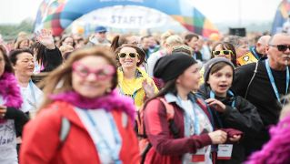 Glasgow_RBS_Kiltwalk_2017_further_pics_1.jpg