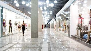 shopping-mall-580.jpg