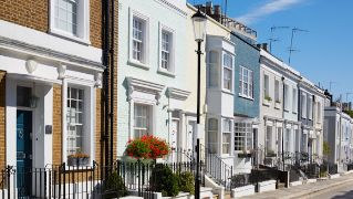 London_Properties_580.jpg