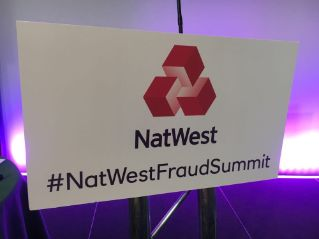 natwest fraud summit.jpeg