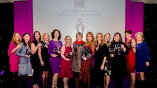 NatWesteverywomanAwards_winners.jpg