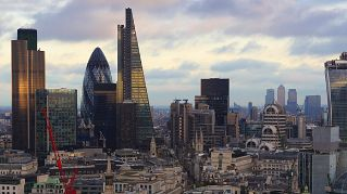 london-city-skyline-580.jpg